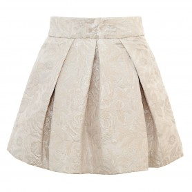 Oh My - Skirt