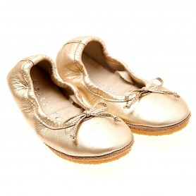 Allegro - Ballerina Shoes