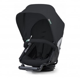 Orbit Baby - Black Color Pack Only