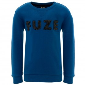 Tumble N Dry - Sweat Shirt