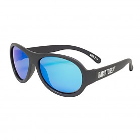 Babiators - Polarized Black Ops Classic
