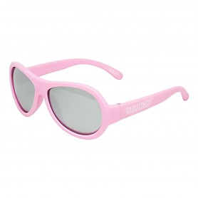 Babiators - Polarized Princess Pink Junior