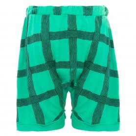 Joah Love - Shorts