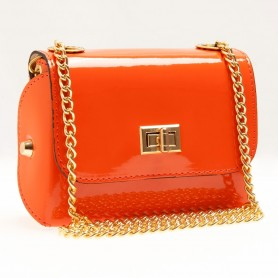 Zaccone - Shoulder Madi Bag