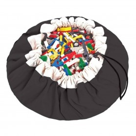 Play & Go - Play mat and Storage Bag