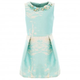 Soap Box - Afternoon Tea Dress