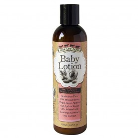 Four Cow Farm - Baby Lotion