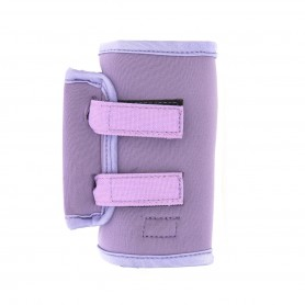 Yubo Drink Holder Lavender^