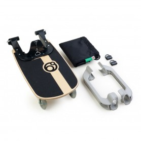 Orbit Baby Sidekick Board