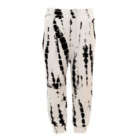 Joah Love -  Harem Pants
