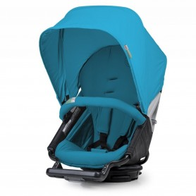 Orbit Baby - Color Pack G2 Pacific Blue