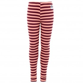 Mini Rodini - Leggings