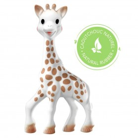 Sophie the Giraffe - Sophie Giraffe Teether