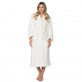 Barefoot Dreams -  Cozychic Adult Robe