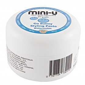 Mini-U -  Styling Balm 100ml