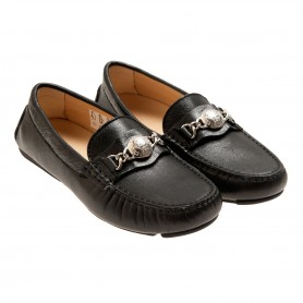 Young Versace - Loafers