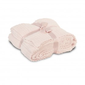 Barefoot Dreams - Cozy Chic Q/K Blanket
