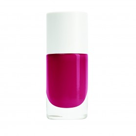 Nailmatic - Coco 8ml