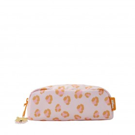 Eef Lillemor - Pencil Case Lion Print