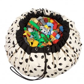 Play & Go - Storage Bag Panda