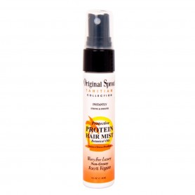 Original Sprout - Protein Hair Mist 1Oz