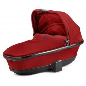Quinny - Foldable Carrycot Red Rumour