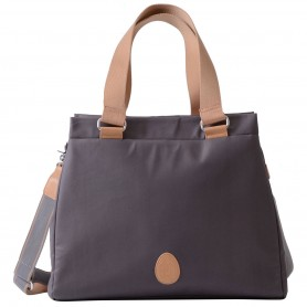 PacaPod -  Richmond Diaper Bag