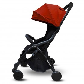 Hamilton - S1 One Essential Stroller