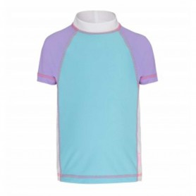 Platypus - Fitted Sunshirt SS