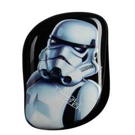 Tangle Teezer - Compact Styler - Storm Trooper