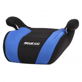 Sparco - F100K Booster