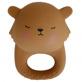 Eef Lillemor - Soothing Toy Lion