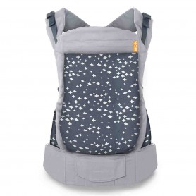 Beco - Toddler Carrier