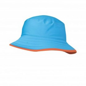 Platypus - Bucket Hat