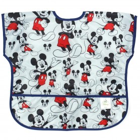 Bumkins - Junior Bib-Mickey Classic