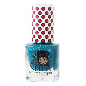 Miss Nella - Under The Sea 4ml