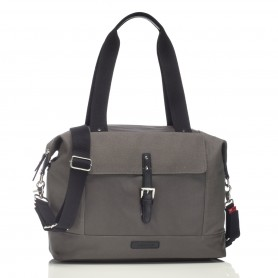 Storksak - Jude Convertible Bag
