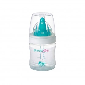The First Years - B'Flow 5 oz Bottle 1pack