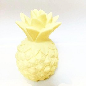 A Little Lovely - Mini Pineapple Light Yellow